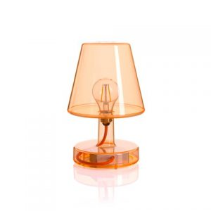 Fatboy-Transloetje-orange-lampe